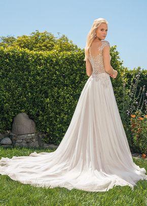 2364 Sydney, Casablanca Bridal