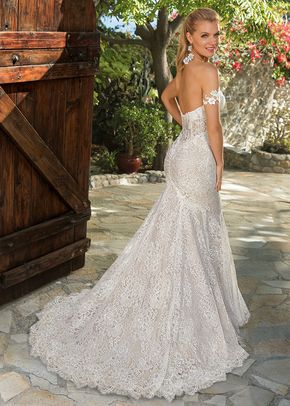 2365 Ella, Casablanca Bridal