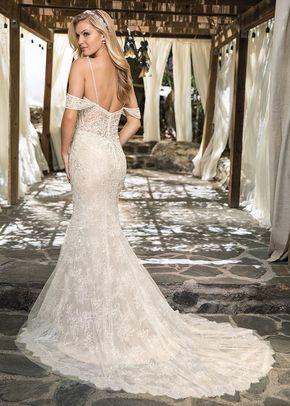 2367 Audree, Casablanca Bridal