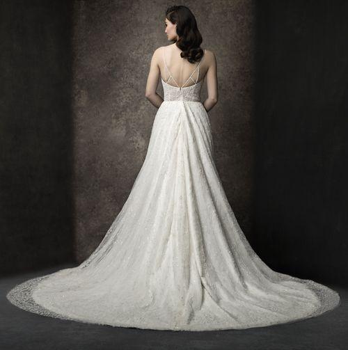 ES853 Madeline, Enaura Bridal