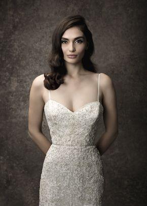 ES855 Jasmin, Enaura Bridal