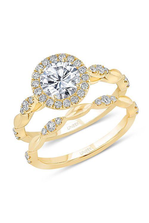 SWUS334RDY-6.5RD, Uneek Jewelry