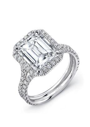 LVS945, Uneek Jewelry
