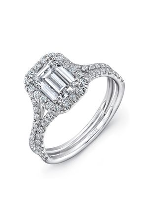 LVS945-7X5EM, Uneek Jewelry
