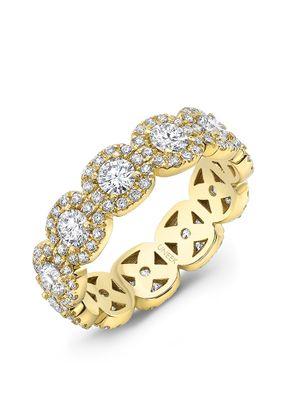 LVBE165CURDY, Uneek Jewelry