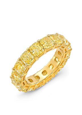 ETRADFY700, Uneek Jewelry