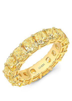 ETCUFY900, Uneek Jewelry