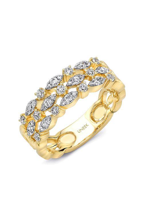 LVBW2149Y, Uneek Jewelry