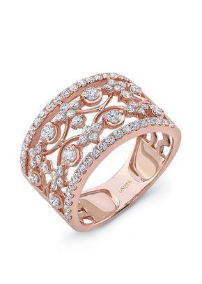 LVBW620R, Uneek Jewelry
