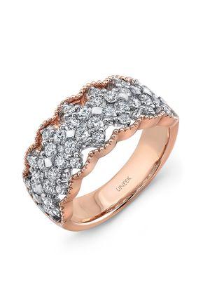 LVBLG4879, Uneek Jewelry