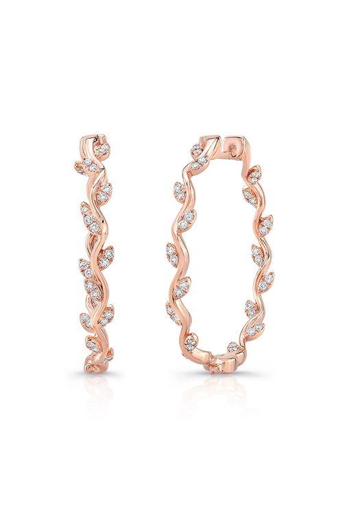 LVEWA7524R, Uneek Jewelry