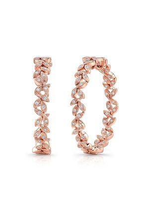 LVEWA7522R, Uneek Jewelry