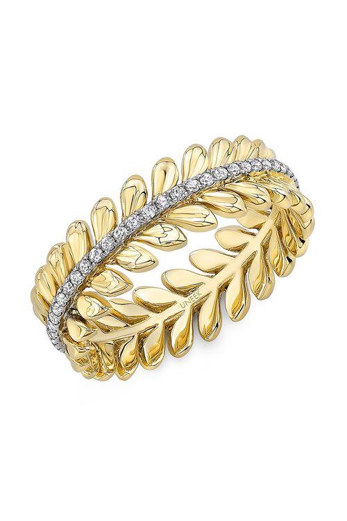 LVBWQ1865Y, Uneek Jewelry