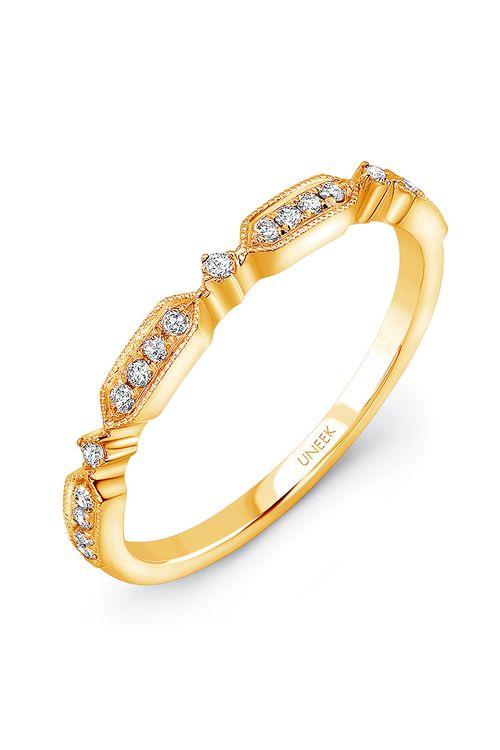 LVBWA937Y, Uneek Jewelry