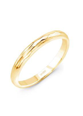 LVBWA908Y, Uneek Jewelry