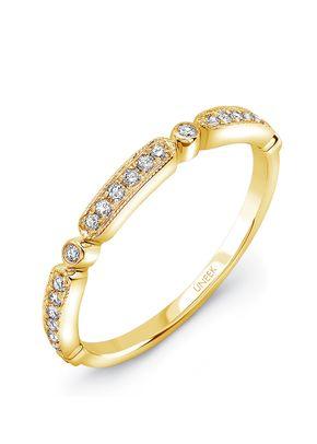 LVBWA903Y, Uneek Jewelry