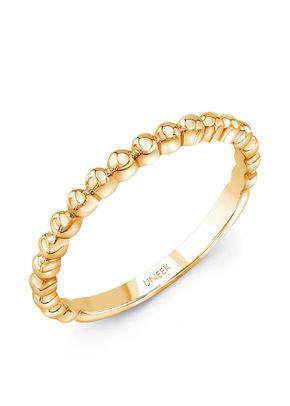 LVBWA906Y, Uneek Jewelry