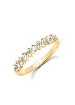 LVBNA5778Y, Uneek Jewelry