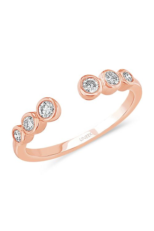 LVBNA321R, Uneek Jewelry
