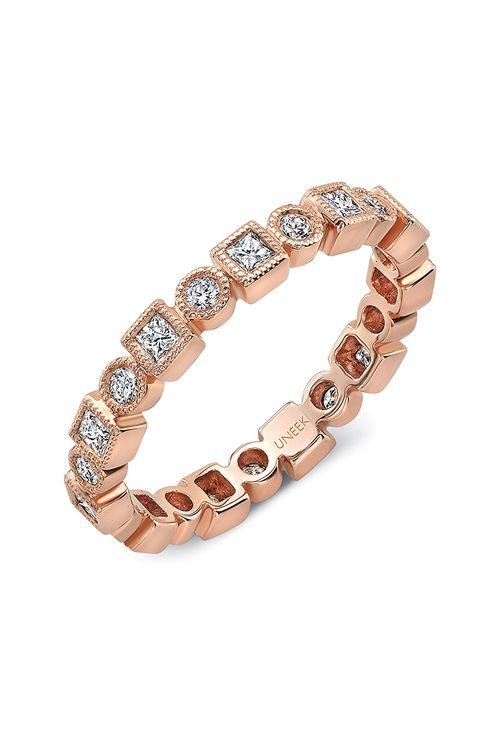 LVBNA029R, Uneek Jewelry
