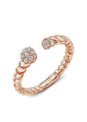LVBNA075R, Uneek Jewelry