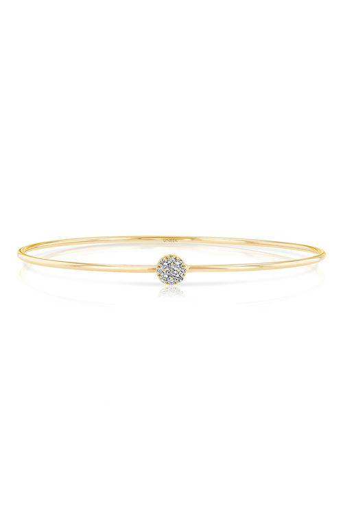 LVBAWA9475Y, Uneek Jewelry