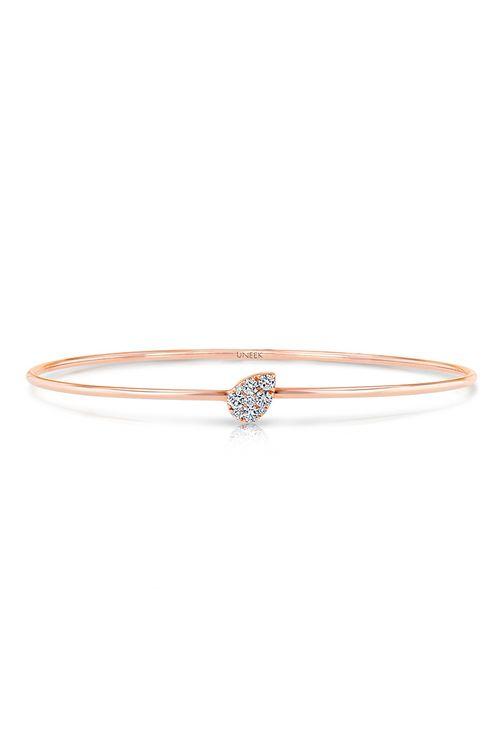 LVBAWA8117R, Uneek Jewelry