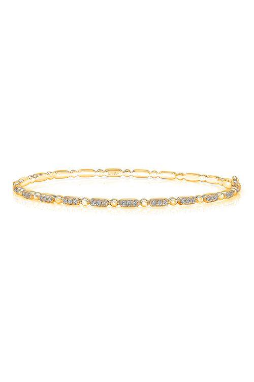 LVBAWA837Y, Uneek Jewelry
