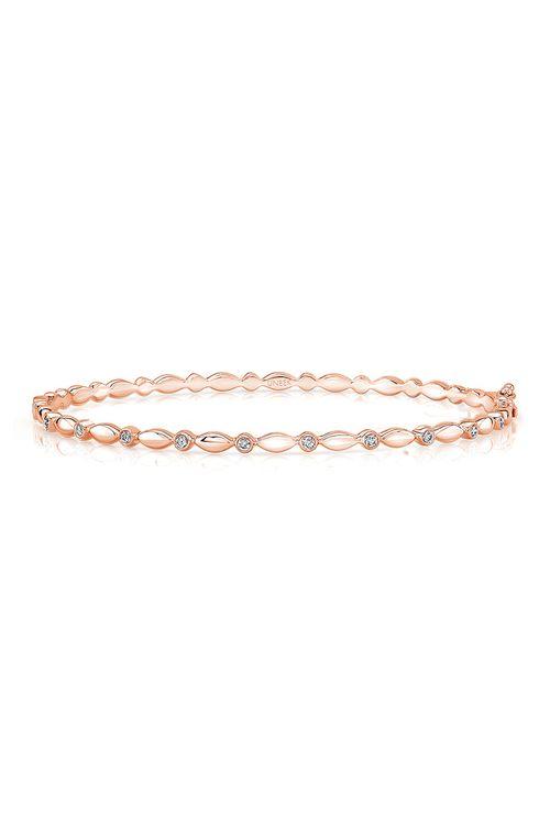 LVBAWA782R, Uneek Jewelry