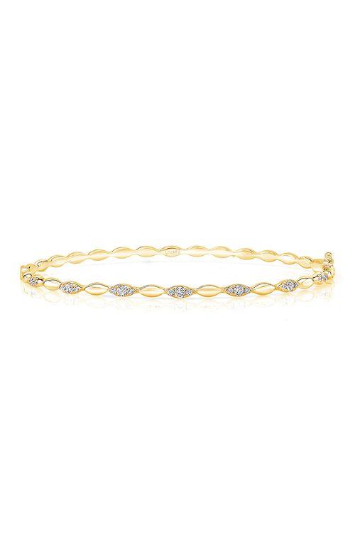 LVBAWA334Y, Uneek Jewelry