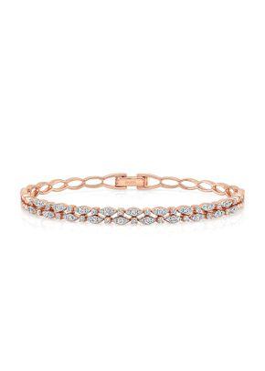 LVBAW2147R, Uneek Jewelry