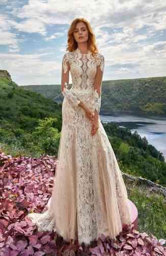 aliaza_3249, Devotion Dresses