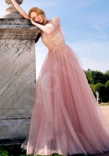 cassandia_3130, Devotion Dresses