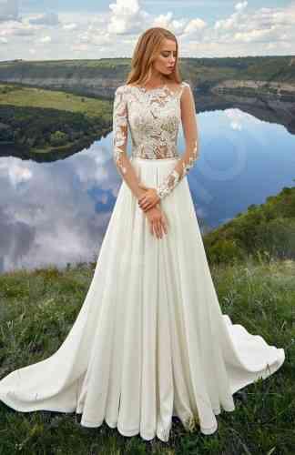 faila_3223, Devotion Dresses