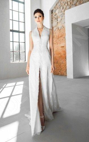 hermie_3191, Devotion Dresses