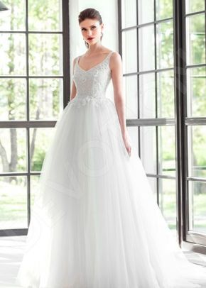 soula_3207, Devotion Dresses