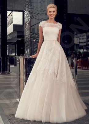 stormia_3118, Devotion Dresses