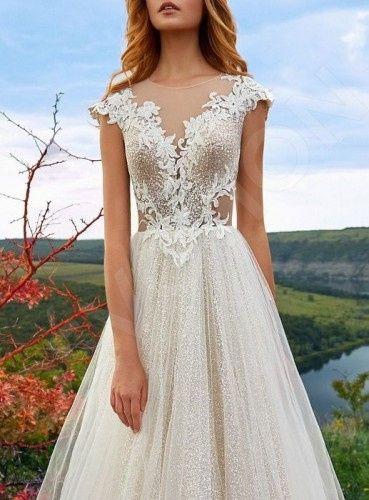 alvinika_3258, Devotion Dresses