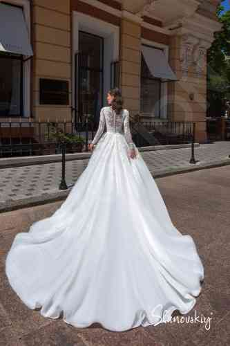 cecilly_3216, Devotion Dresses