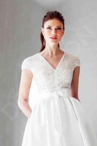chanellia_3174, Devotion Dresses