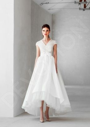 chanellia_3174, Devotion Dresses