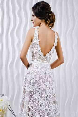 courtney_2475, Devotion Dresses