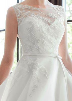 elen_3194, Devotion Dresses