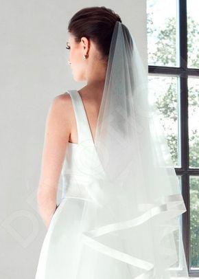 heathen_3192, Devotion Dresses