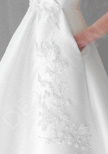 helenis_3196, Devotion Dresses