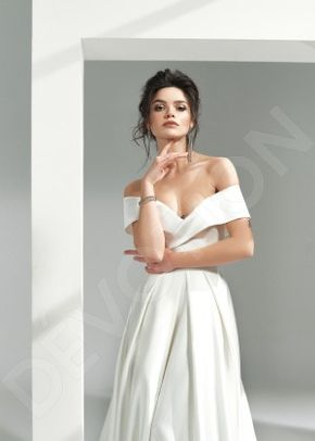 josette_3227, Devotion Dresses