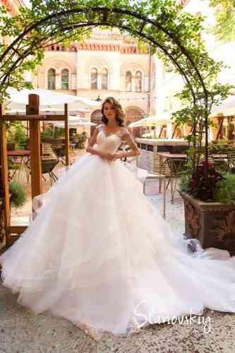 lerya_3287, Devotion Dresses