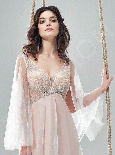 loanne_3231, Devotion Dresses