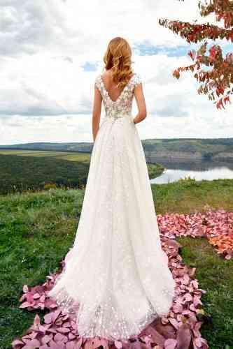 marindina_3245, Devotion Dresses