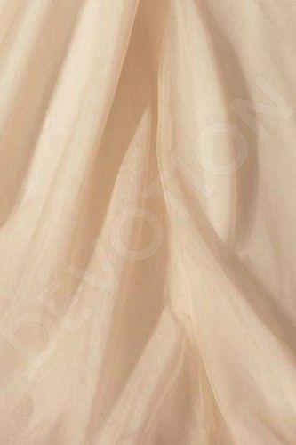 nanita_3222, Devotion Dresses
